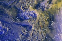 08-CDTC-meteo-briefing-meteosat-MSG-CR-v