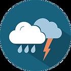 UAA-sluzby-kurz-letecka-meteorologie-UAS