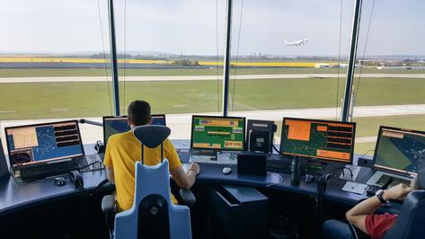 UAA-LKTB-TWR-takeoff.jpg