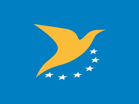 Příprava evropského regulačního rámce UAS