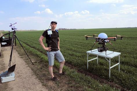 UAA-Unmanned-Aviation-Academy-Geodis-Brn