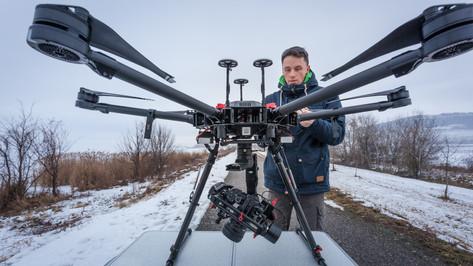 UAA-Unmanned-Aviation-Academy-letecka-skola-UAS-DJI-Matrice-600-Pro