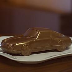 Машина (малая)