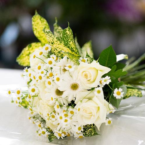 bouquet ¥3,000〜