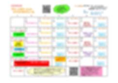 イベントスケジュール2020年6月.jpg