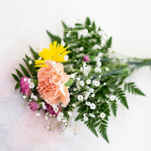 Cut flowers 5