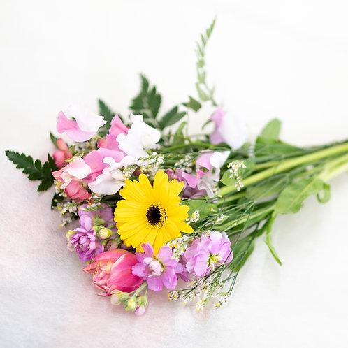 Cut flowers 2