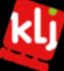 KLJ Hoeleden - gekleurd logo.png