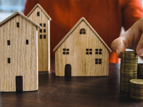 Benefits of using a Discount/Flat Rate Realtor