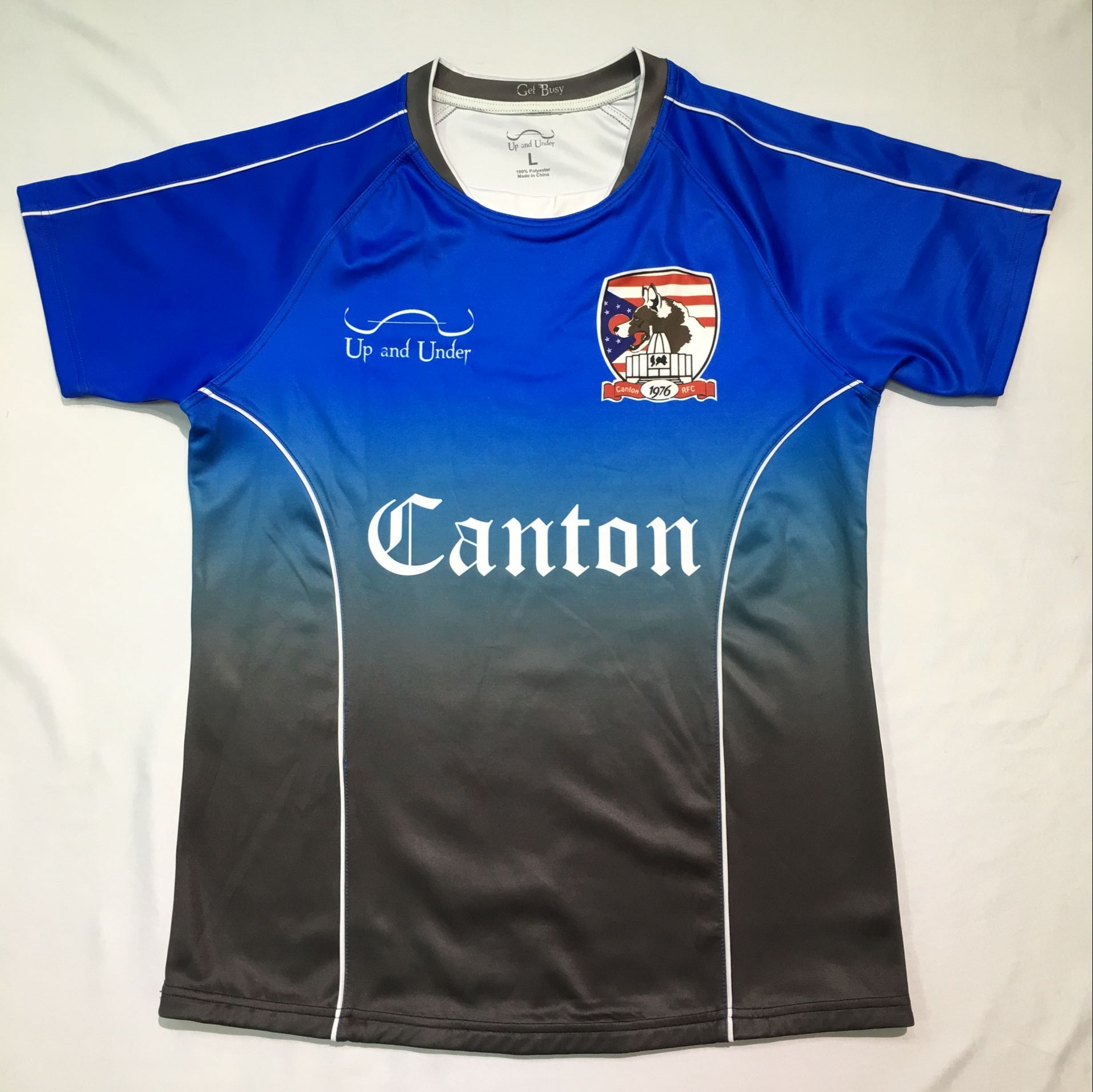 rugby jersey-blue (2)
