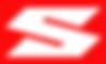 Logo_schmidtstahlbau.png