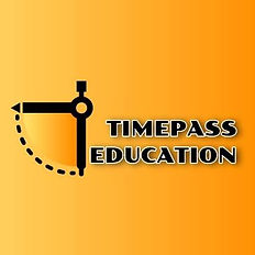 Home | Timepass Education