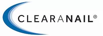 clearanail logo.webp