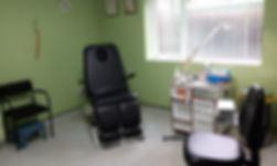 Clinic Room 1_edited.jpg