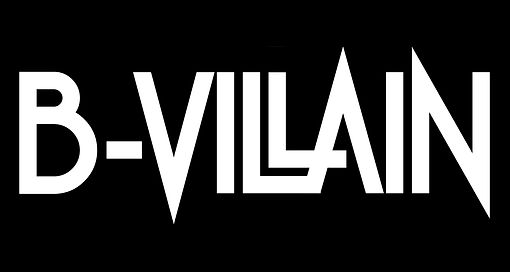 BVillian Logo 2019.jpg