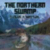 BVillain X Wattum The Nothern Swamp EP A