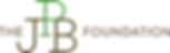 JPB-Foundation-logo.jpg-600x187.png