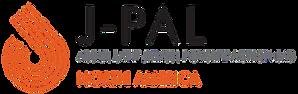 JPAL logo.png