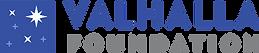 Valhalla Primary Logo.png