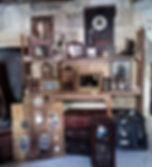 l'atelier.jpg