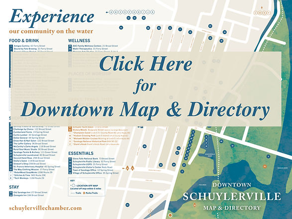 Click Here Downtown Schuylerville Map.jp