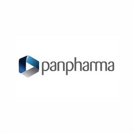 Panpharma.png