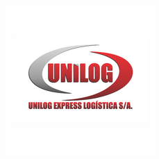 Unilog.png