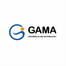 Gama.png