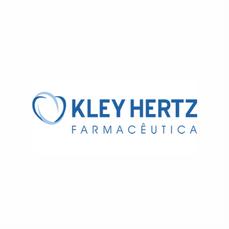 Kley Hertz.png
