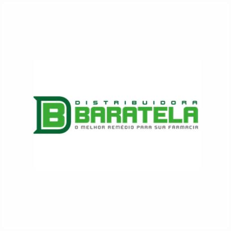 Baratela.png