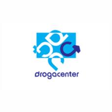 Droga Center.png