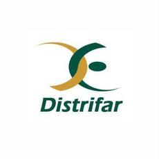 Distrifar.png