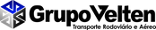 GRUPO VELTEN - DOCUMENTOS 3D.png