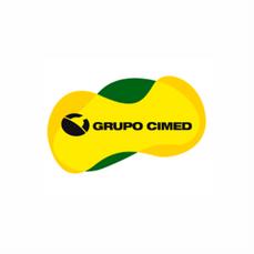 Grupo Cimed.png