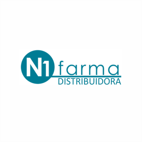 N1 Farma.png