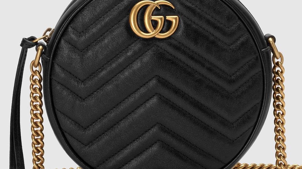 Gucci CG
