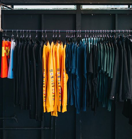 clothes%20hanging_edited.jpg
