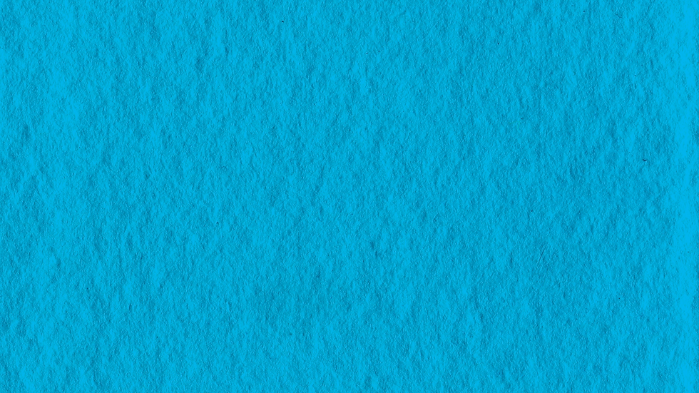 Texture Background.png