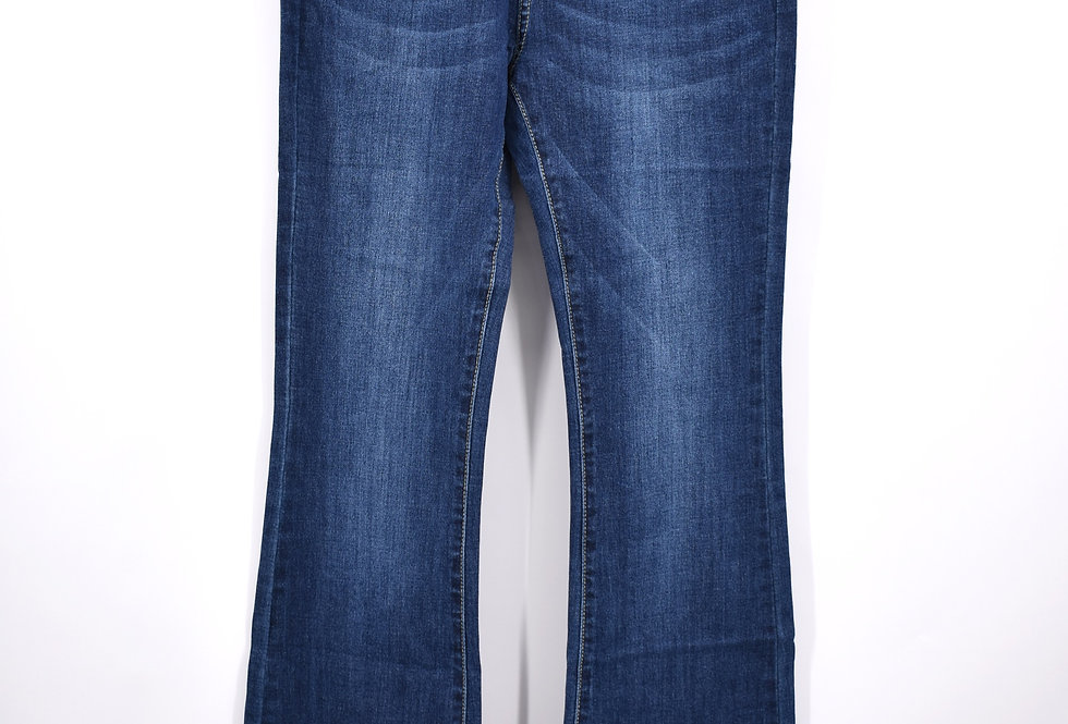 Jeans Bassic.