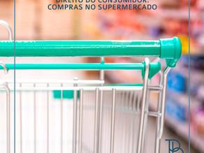 Você sabe quais são seus direitos durante as compras no supermercado?
