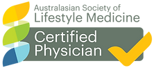 IBLM-ASLM-certified-physician-hires(1).p