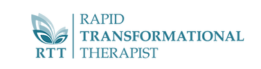 RTT Therapist Logo copy.png
