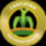 McD_Certified_Logo_WEB_RGB-1 copy.png