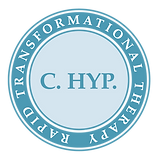 RTT C.HYP_Logo copy.png