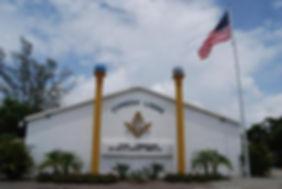 Cypress, Lodge, 295, Freemasons, Masonic, Masons, Mason, Naples, Florida, southwest, FL