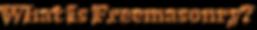 Cypress, Lodge, 295, Freemasons, Masonic, Masons, Mason, Naples, Florida, southwest, FLCypress, Lodge, 295, Freemasons, Masonic, Masons, Mason, Naples, Florida, southwest, FL Cypress, Lodge, 295, Freemasons, Masonic, Masons, Mason, Naples, Florida,