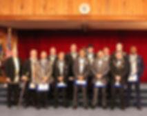 2020 Officers.JPG