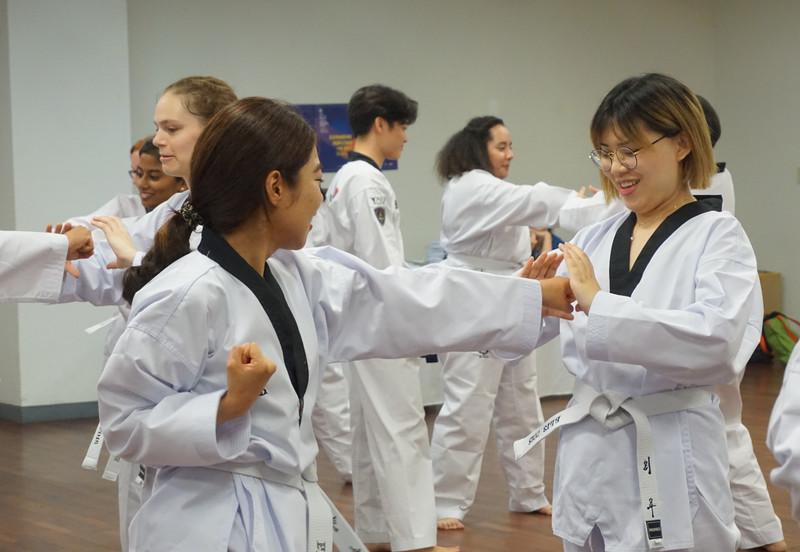 33_2Self-Defense with Taekwondo0180627_태권도 (103).JPG