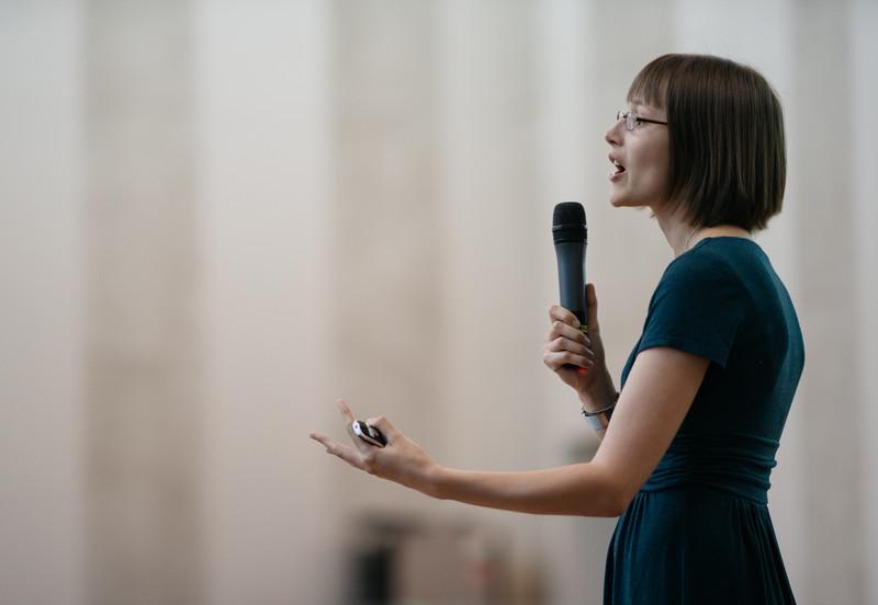 Anna-Katrina SHEDLETSKY