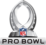 Pro Bowl Logo-04.png